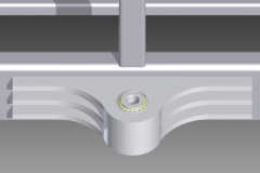 ATV_articulating_joint front top